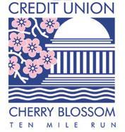 CreditUnionCherryBlossomTenMiler